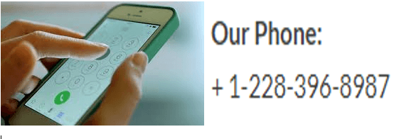 HealthCare Mall Contacts