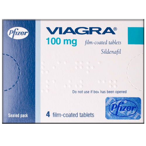 11_Copy of 139 Research Chemicals Sildenafil