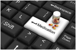 To avoid paying too much for the shipment, you can make arrangement to order your medications early enough so that you will use the standard shipping and pay less