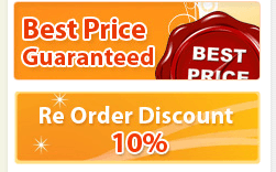 Photos of Reliable Canadian Pharmacy discount coupons