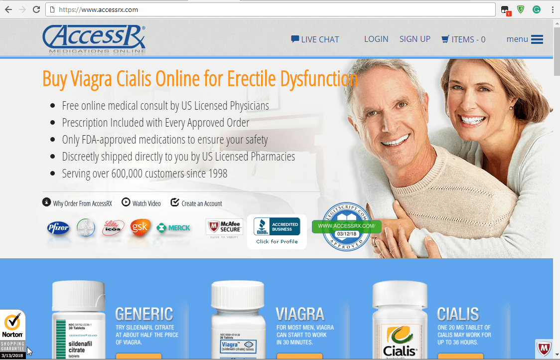 buy fda approved cialis